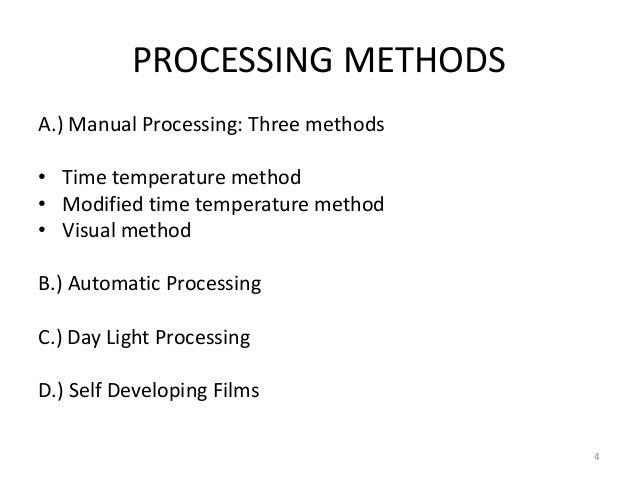 smiths heimann x ray manual