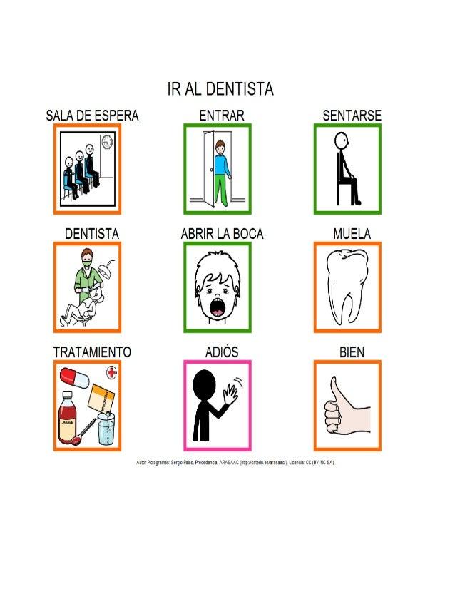 Dentista pdf