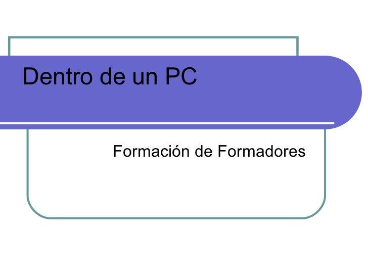 download proximites lien accompagnement et soin 2009