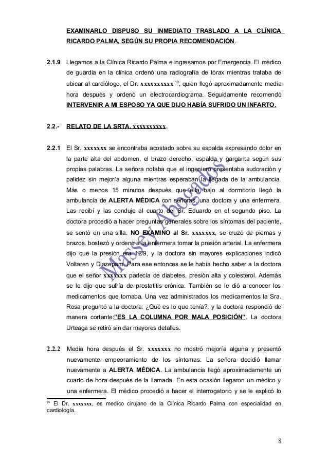 Cuadro de merito ugel piura minedu cuadro de mrito para for Concurso meritos docentes 2016