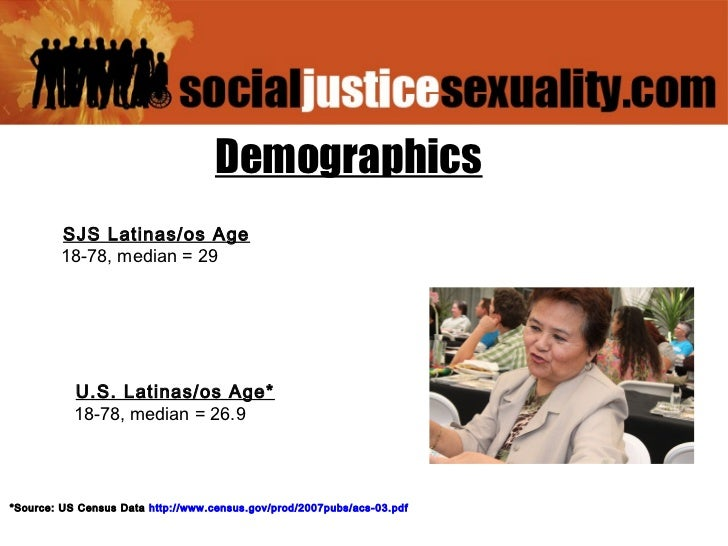 social justice assignment Social justice | scholarassignments | scholarassignments.
