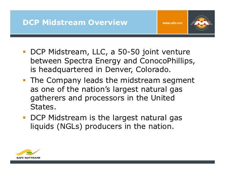 Natural Gas Producers Colorado