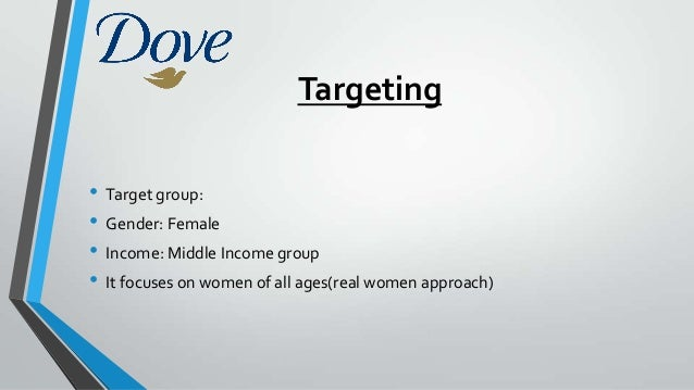swot analysis on unilever s real beauty campaign Swot analysis product widens the definition of real women and men aida model pest analysis the self-esteem fund five c's analysis company place 4p's analysis price $5-$10 $8-$30+ promotion dove real beauty campaign internal strengths weaknesses modern campaign responds to the customers' wants .