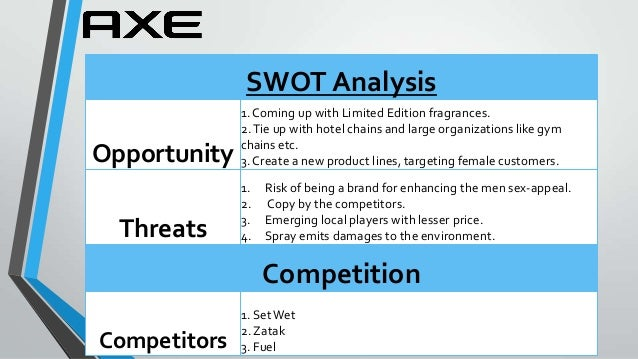 swot analysis for sara lee Sara lee was 8 years old when charlie lubin, a bakery entrepreneur, decided to name his new line of cheesecakes after his daughter, sara lee his company was purchased in 1956 by consolidated foods, where mr lubin continued to serve as a senior executive for many years.