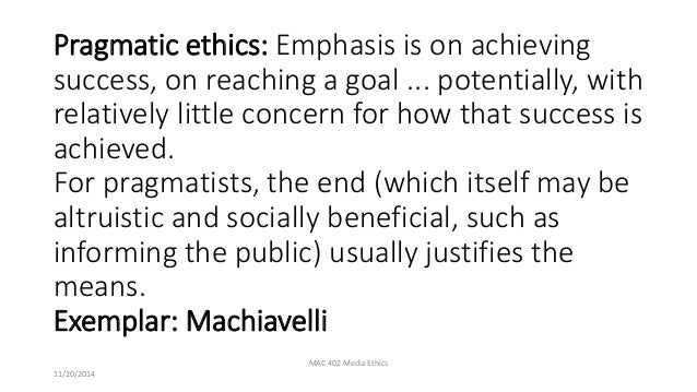 how can an emphasis on ethics Virtue ethics is currently one of three major approaches in normative ethics it may, initially, be identified as the one that emphasizes the virtues, or moral character, in contrast to the approach that emphasizes duties or rules (deontology) or that emphasizes the consequences of actions (consequentialism.