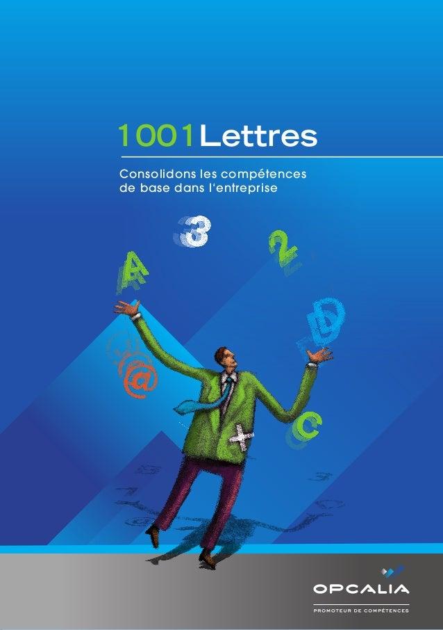 Mana  Mana 1001Lettres Consolidons les compétences de base dans l'entreprise  Prod  1001Lettres  Prod  Thandem  Prod  Than...