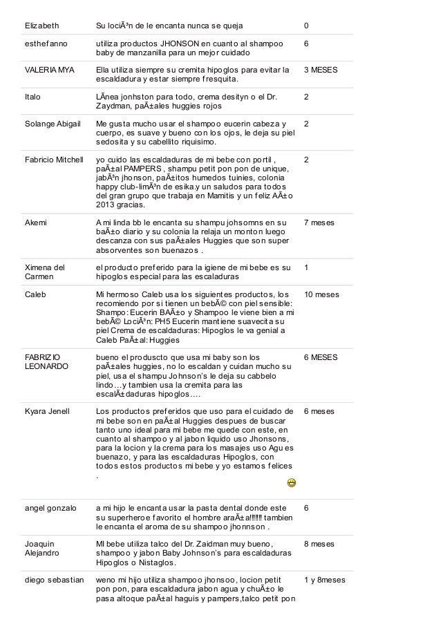 Cremita para la piel y para las anginas - 2 part 10