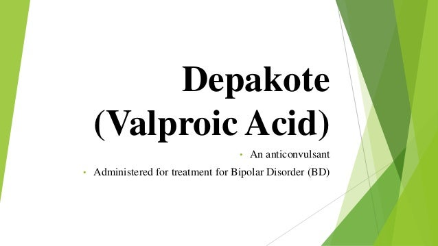 hyaluronic acid uk