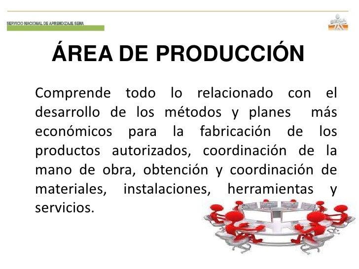 Cuando el departamento de producción necesita modificar o implantar un nuevo sistema o proceso lo solicita al departamento de ingeniería de procesos para que lo desarrolle. Éste realiza el encargo y lo detalla por escrito en un documento en el que indica.