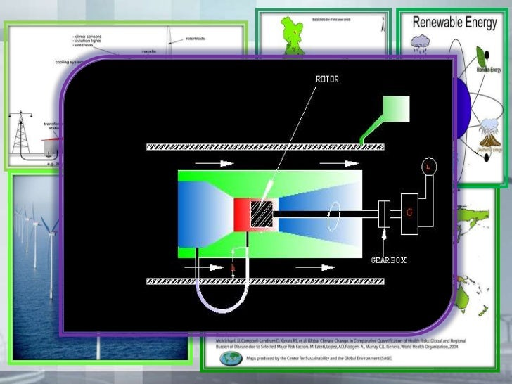 A Novel Low Speed Wind Turbine for Electrification in            INDIABy:Mahajan AnkurM.E. I&C, 3rd Sem.NITTTR Chandigarh