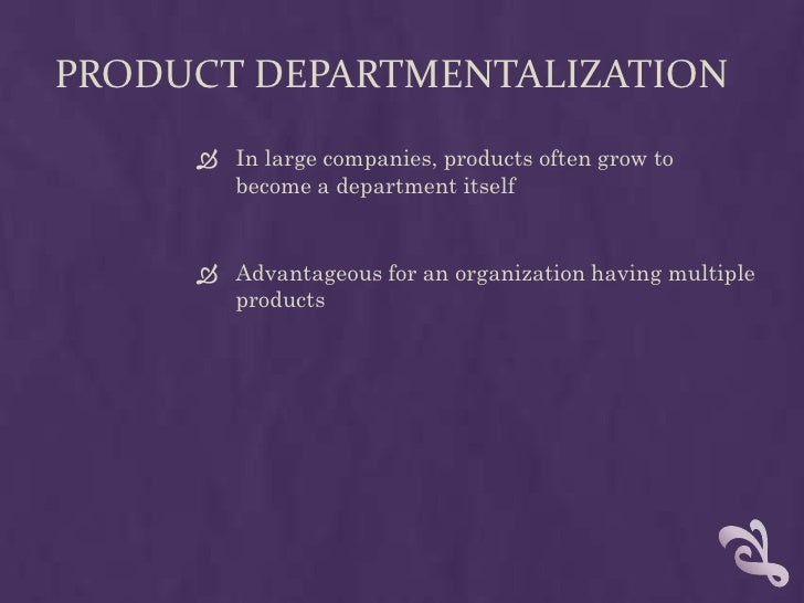 departmentalization of big bazaar The big bazaar is a popular place to find inexpensive household items, clothes, and food all under one roof however, there are a few things to be aware of.