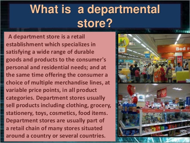 reliance mart vs big bazaar To reflect the contagious emotions of elation, two leading hypermarket city chains  reliance fresh and big bazaar shared their topical digital.