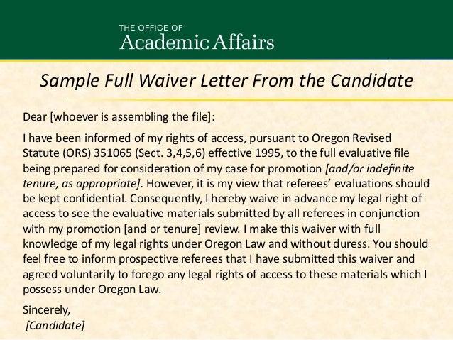 Sshfs permission denied write a letter