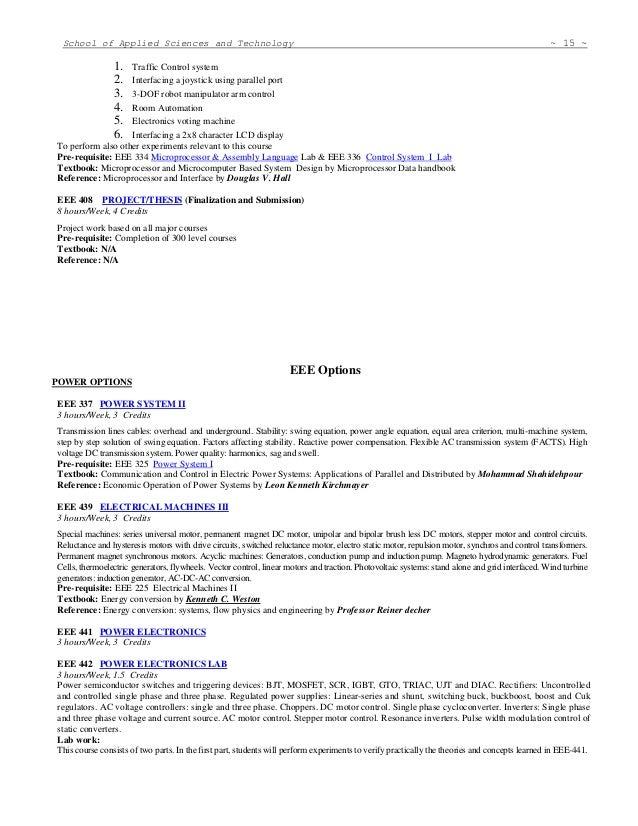 Lineman Apprentice Sample Resume Professional Lineman Apprentice - Lineman apprentice cover letter