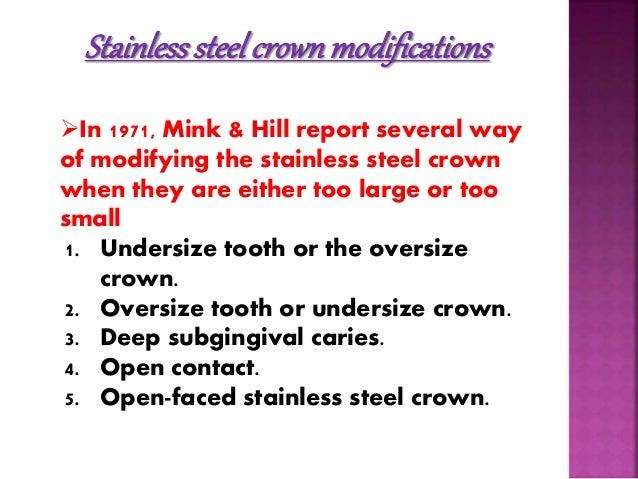 angus cameron pediatric dentistry 4th edition pdf