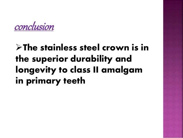 handbook of pediatric dentistry cameron 4th edition