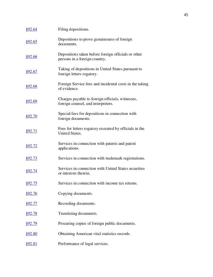 Sample Resume For Receptionist Unforgettable