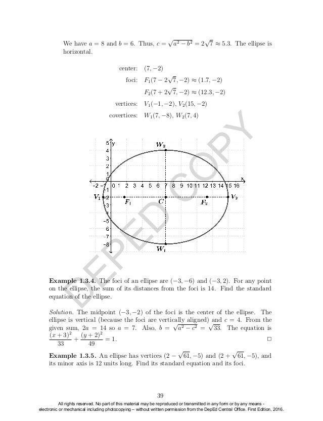 worksheet. Verifying Trigonometric Identities Worksheet. Grass ...