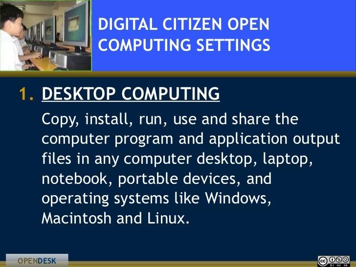 DepEd OpenDesk Orientation_v1