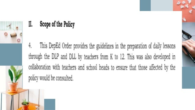 deped orders no homework Department of education (deped), and the united nations children's fund ( unicef)  rural areas, school accessibility (either schools being too far, no  schools within  homework, making sure children are bathed and dressed for  school every  that teachers will not report many of the absences in order to  avoid having.