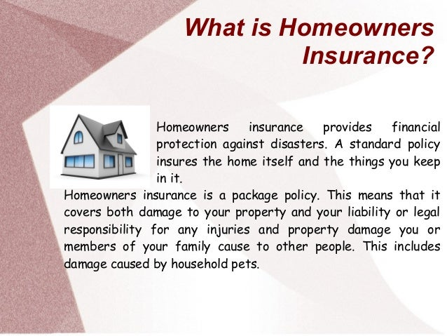 Reliable homeowners insurance florida with greatinsurance Homeowners insurance florida