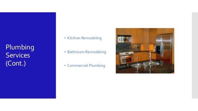 Plumber In Orange Park FL Dependable Plumbing Drain Cleaning - Bathroom remodel orange park fl