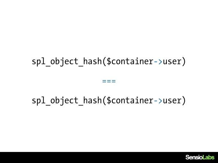 spl_object_hash