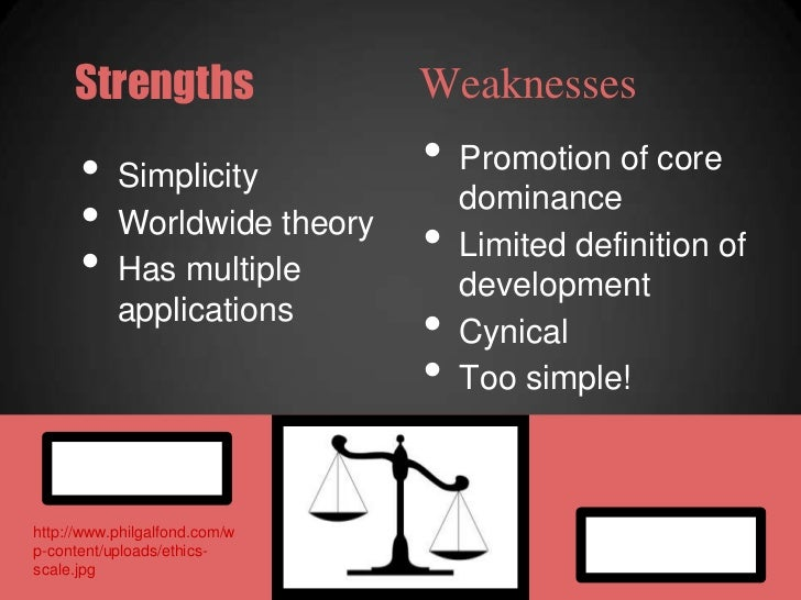 Definitions & Examples