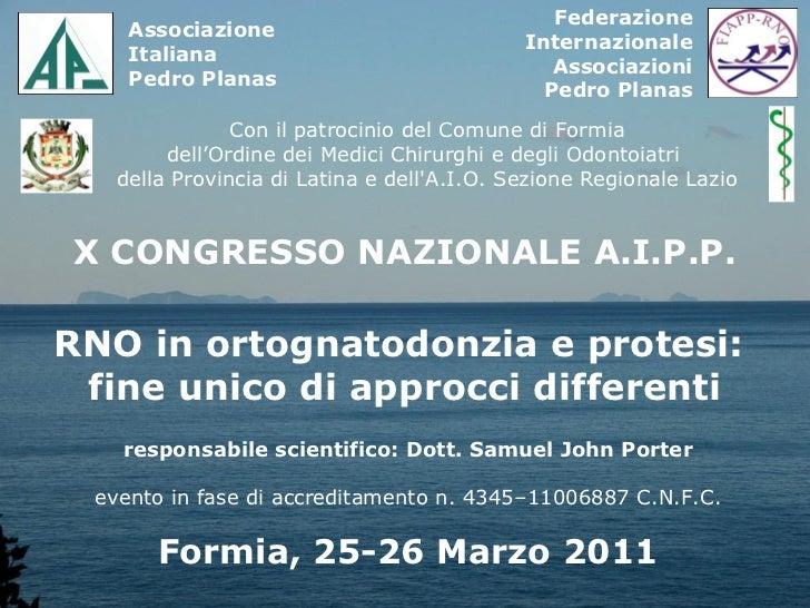 Federazione     Associazione                                            Internazionale     Italiana                       ...