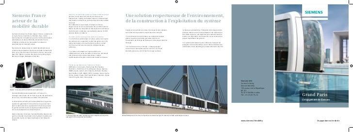 s   Siemens France                                                                                                        ...
