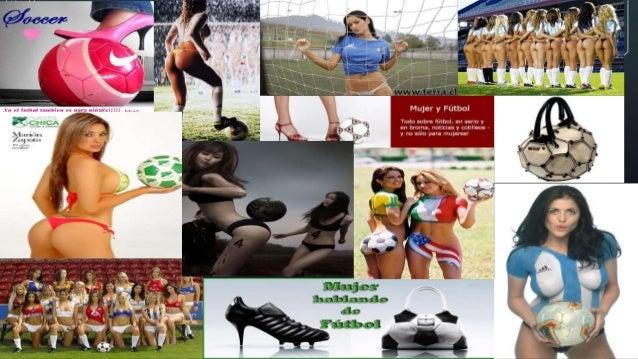 social mujer Deportes acuáticos