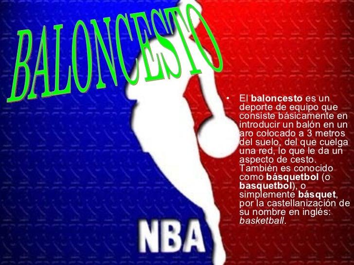 diferentes deportes famosos Slide 3