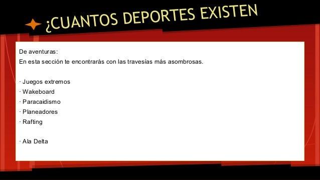 Deportes Emmanuel Quintero Robles