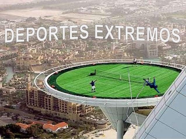 El Parapente es tal vez uno de los deportes extremos de altura más importantes y llamativos para los amantes de las altura...