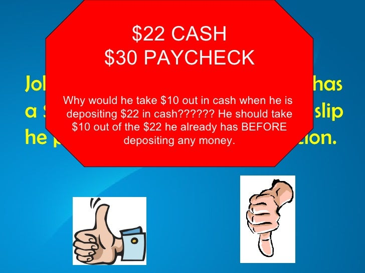 Fast easy cash loans bad credit image 10