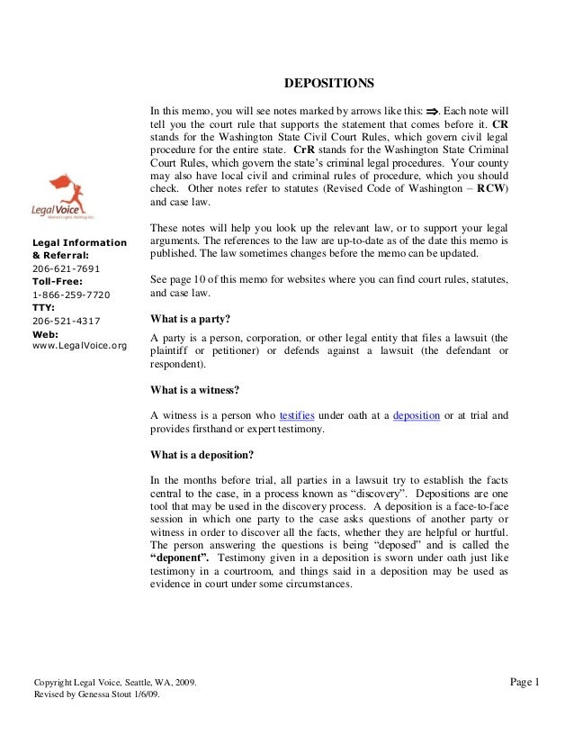memorandum revised Memorandum for distribution  dasn(acq) memorandum of march 10,2003 encl  (don) management and oversight process for the acquisition of services (revised.