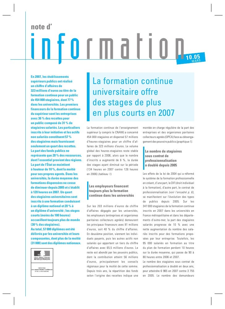 note d'   information                                                                                                     ...