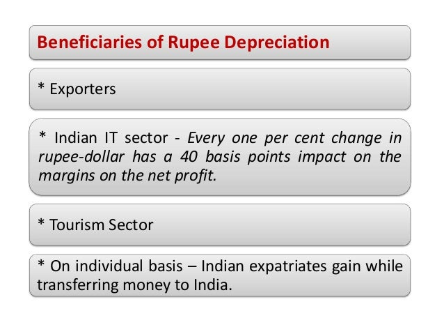 Rupee hits 71 mark: Read how it may impact you