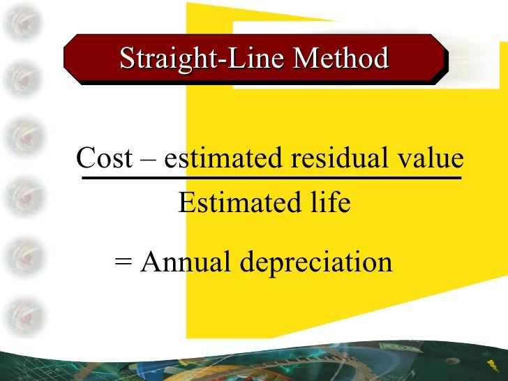 how to find amount of years in declining balance depreciation