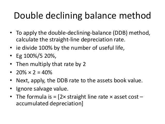 Depreciation 2 (1)