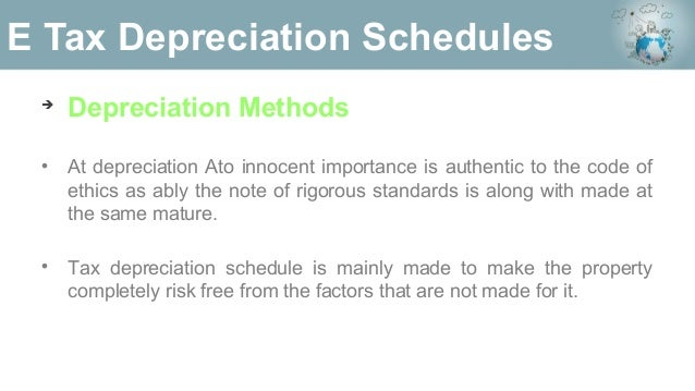 Free depreciation schedule template 5 plus depreciation depreciation schedule template pronofoot35fo Image collections