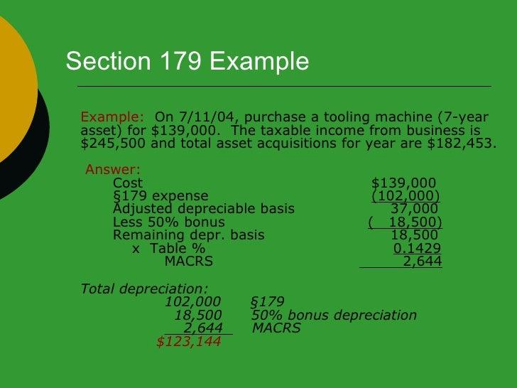 Publication 225 (2017), Farmer's Tax Guide