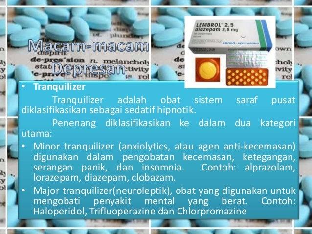 Cara Menghitung Dosis Obat Pada Bayi dan Anak Balita