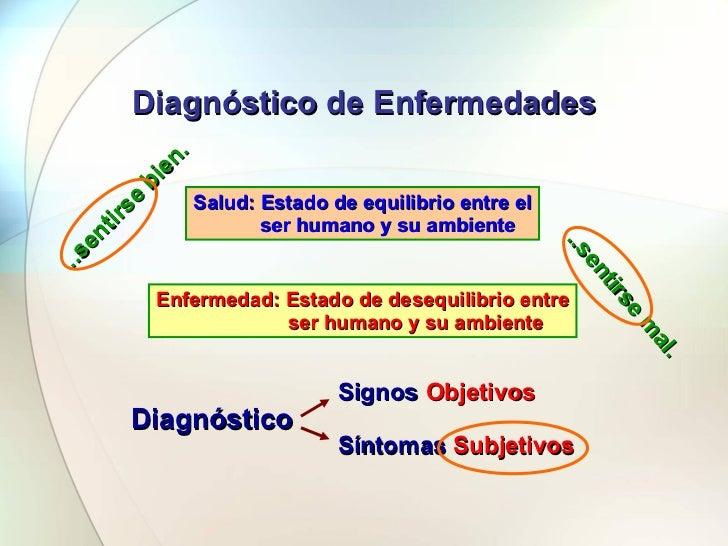 DepresióN Slide 2