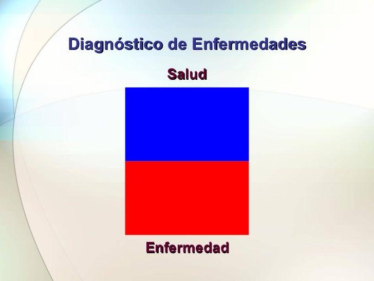 DepresióN Slide 3