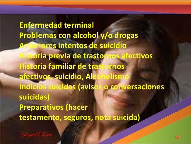 La profiláctica del alcoholismo y la narcomanía en entre los colegiales