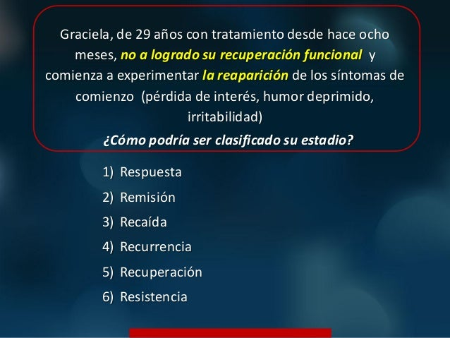 Las restricciones a la hernia sheynogo del departamento de la columna vertebral