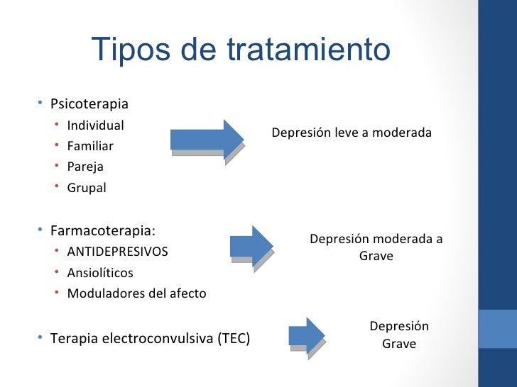 Antidepresivos y alcohol muerte