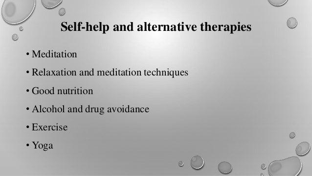 Obsessive compulsive disorder treatment pdf converter