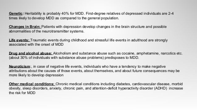 neuroticism and drug abuse Validating a five-factor marijuana motives measure: relations with use, problems, and alcohol motives jeffrey simons, christopher j correia, kate b carey, and brian e borsari  drug abuse grant da07635 correspondence concerning this article should be addressed to kate b carey, department of psychology, 430 huntington hall,.